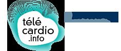 Telecardio.info Logo